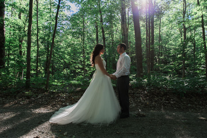 after-wedding-shoot-Buckhorn-Catherine-Vince-152