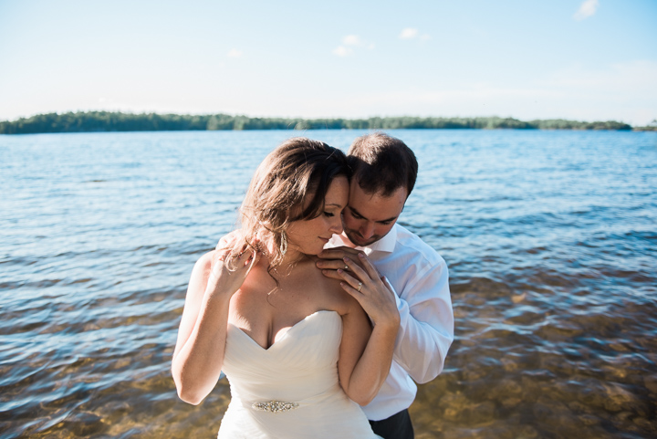 after-wedding-shoot-Buckhorn-Catherine-Vince-223
