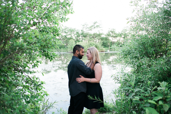 Bluffers-Park-engagement-session-Diana-Chris-112