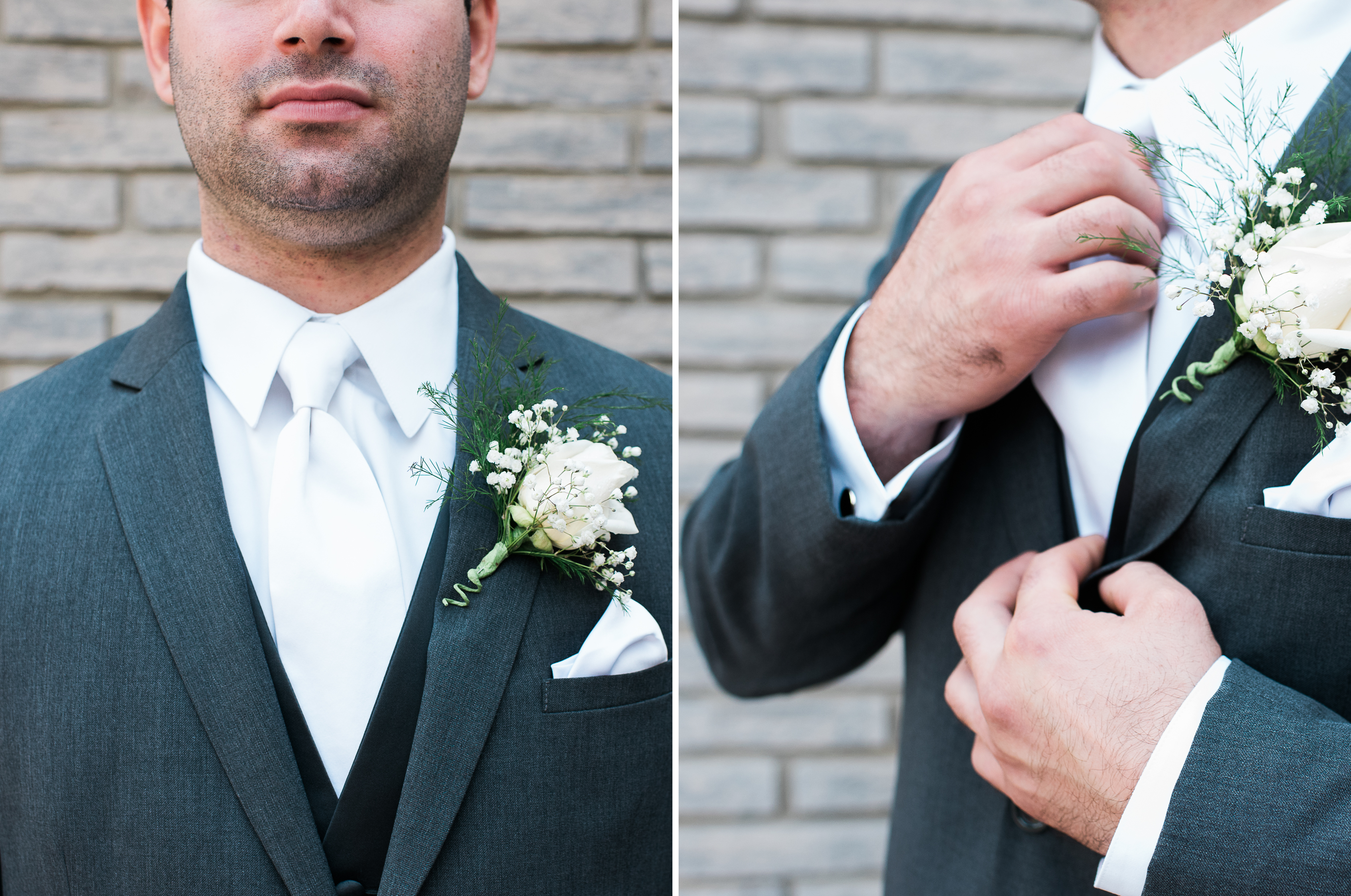 groom-get-ready