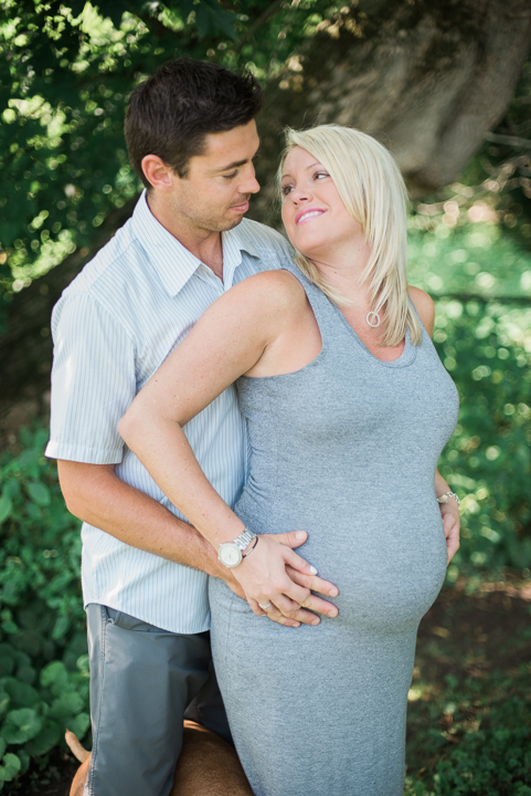 Pickering-Maternity-Shoot-Lesley-Jason-103