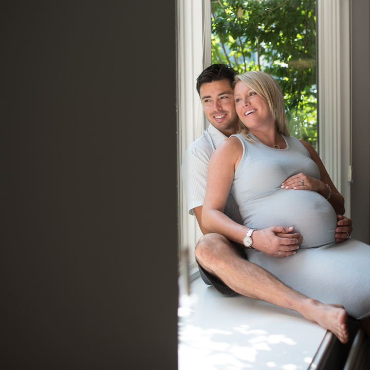 Pickering-Maternity-Shoot-Lesley-Jason-61-2